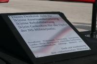 Foto: AK Denkmalpflege